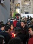 vigilia-palme-giovani-cattedrale-2016-03-19-21-23-10