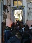 vigilia-palme-giovani-cattedrale-2016-03-19-21-24-54