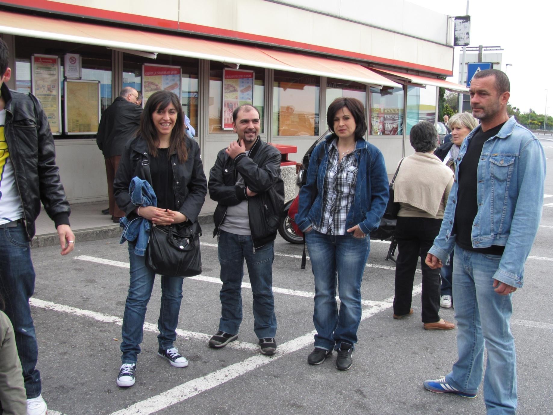 pasquetta_dolceacqua-2011-04-25-09-31-40