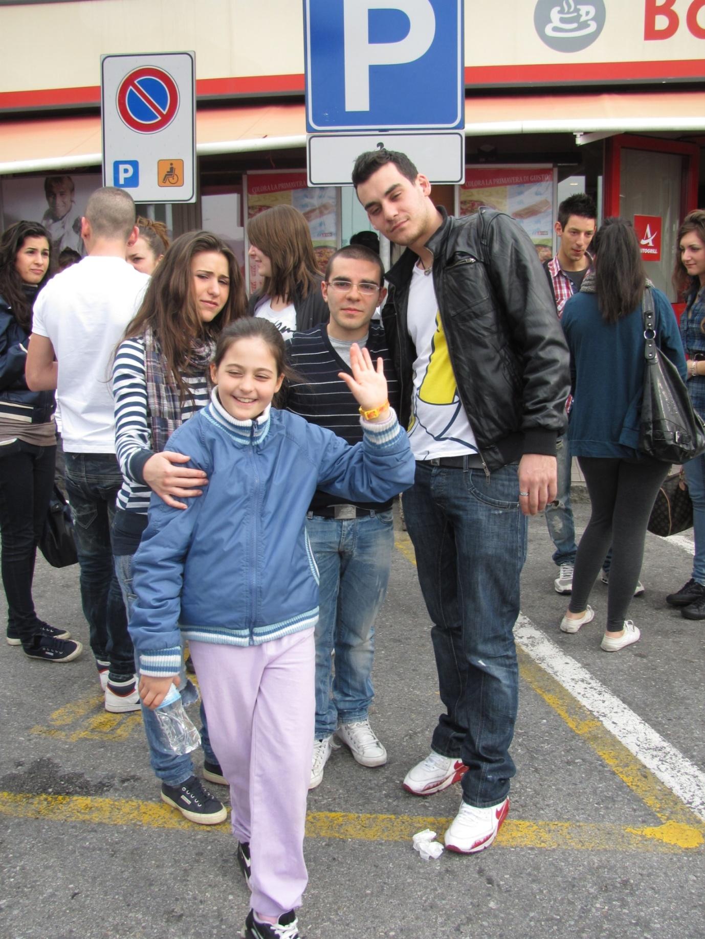 pasquetta_dolceacqua-2011-04-25-09-32-00