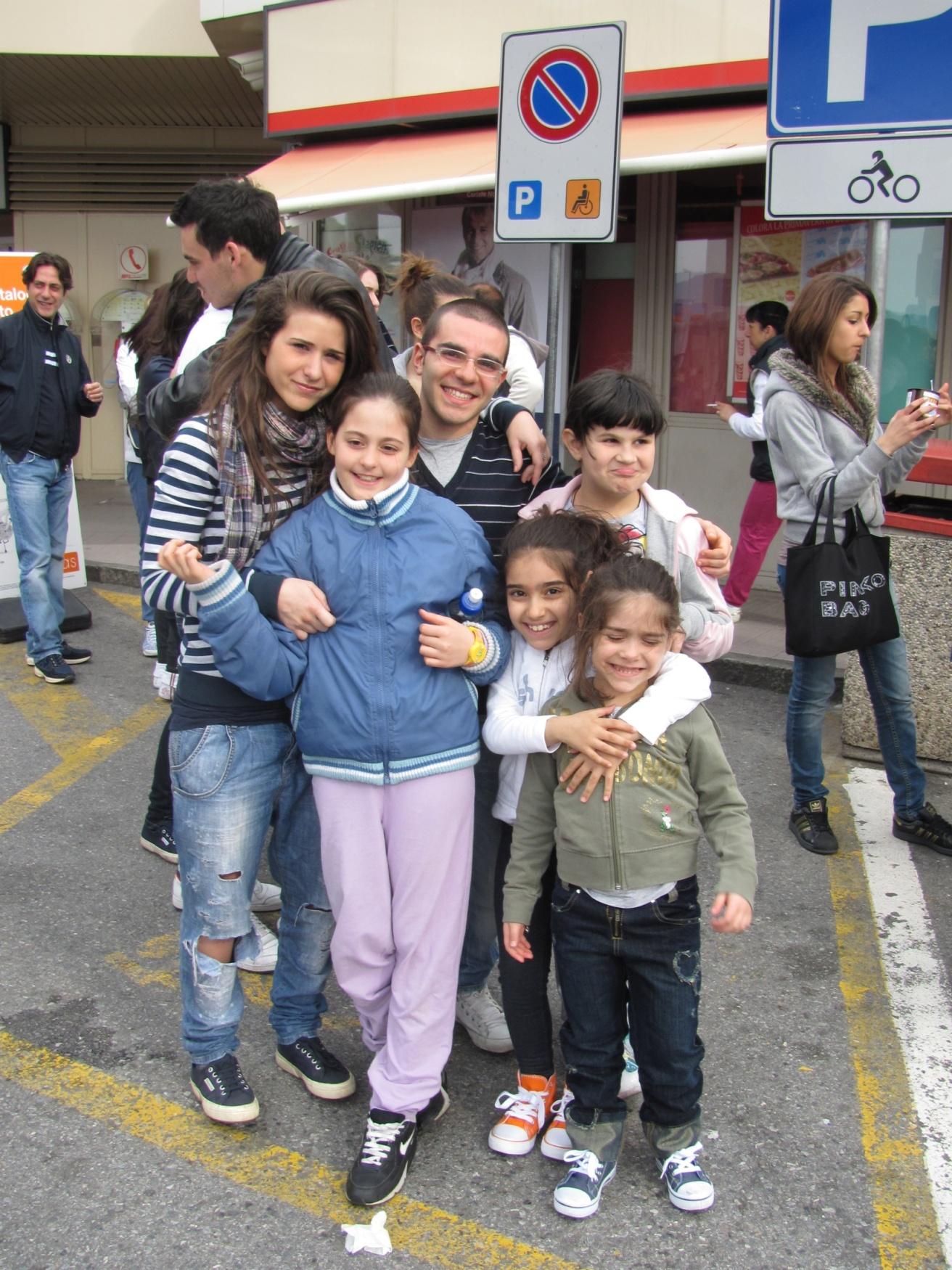 pasquetta_dolceacqua-2011-04-25-09-32-34