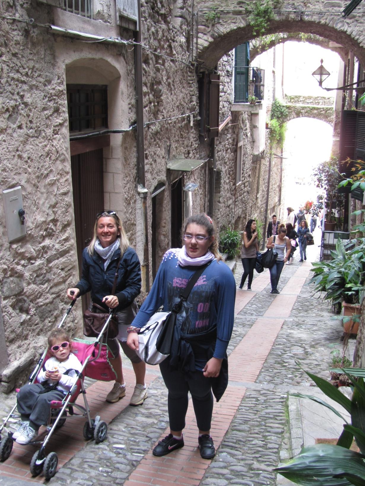 pasquetta_dolceacqua-2011-04-25-11-19-18