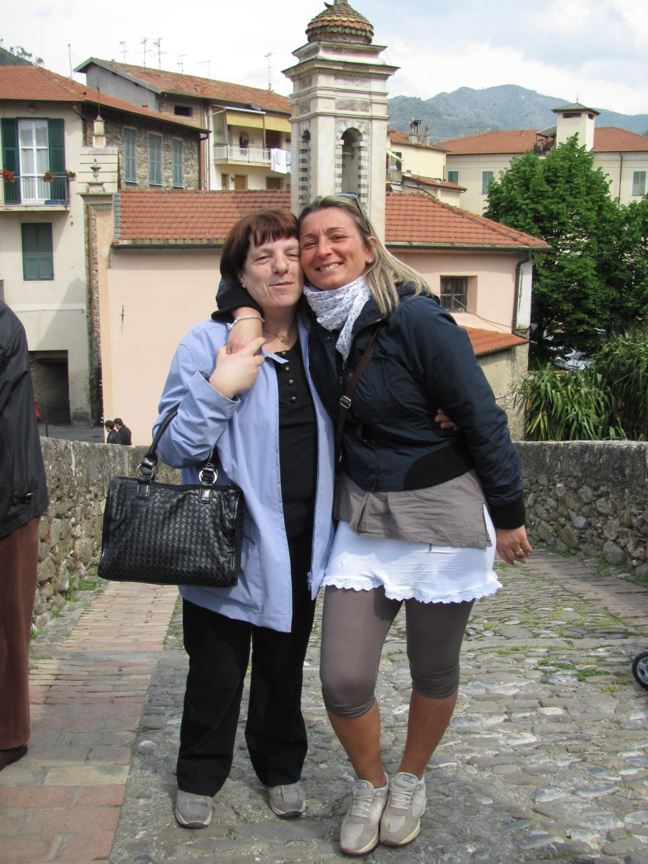 pasquetta_dolceacqua-2011-04-25-11-29-00