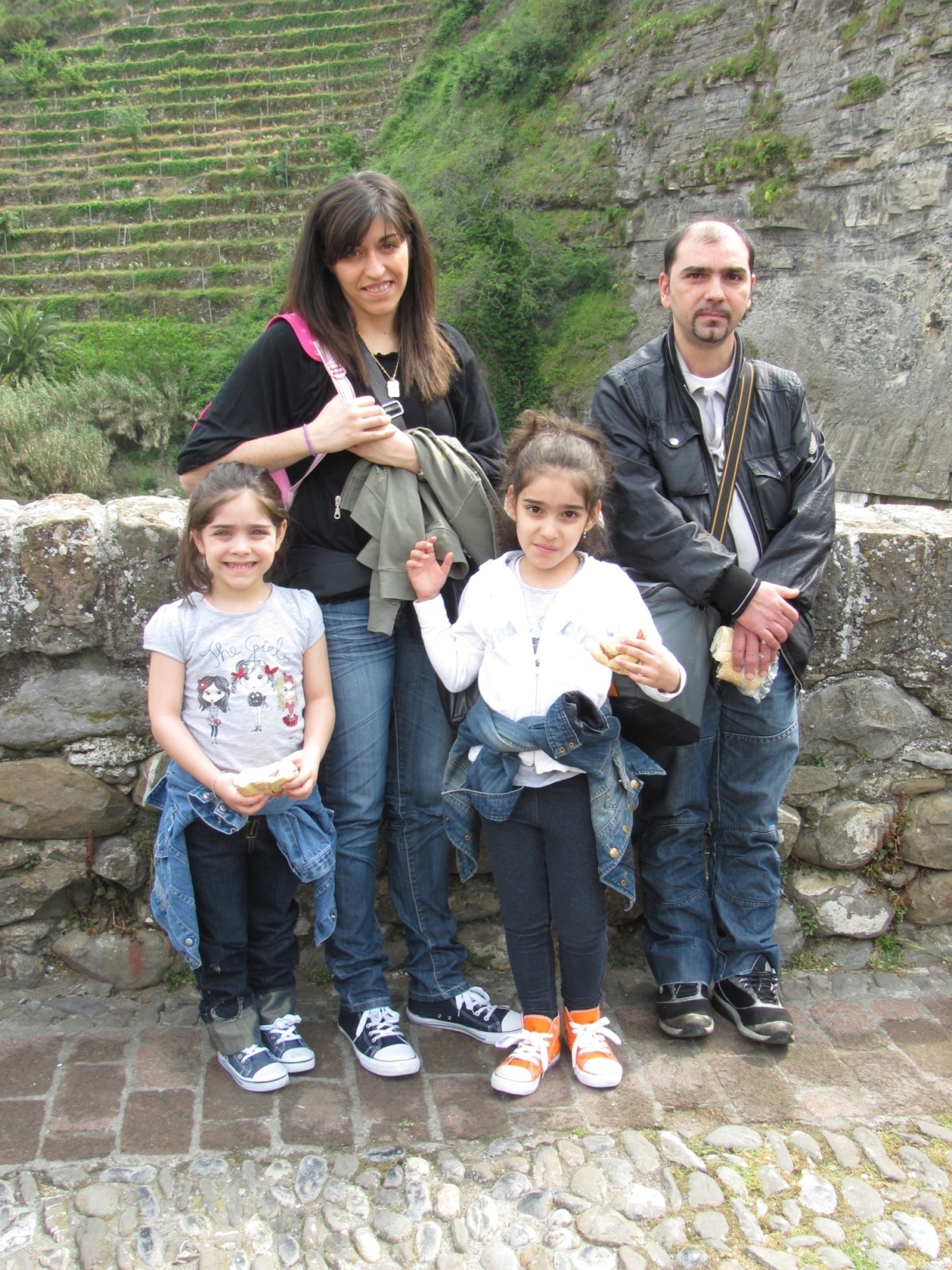 pasquetta_dolceacqua-2011-04-25-11-29-17