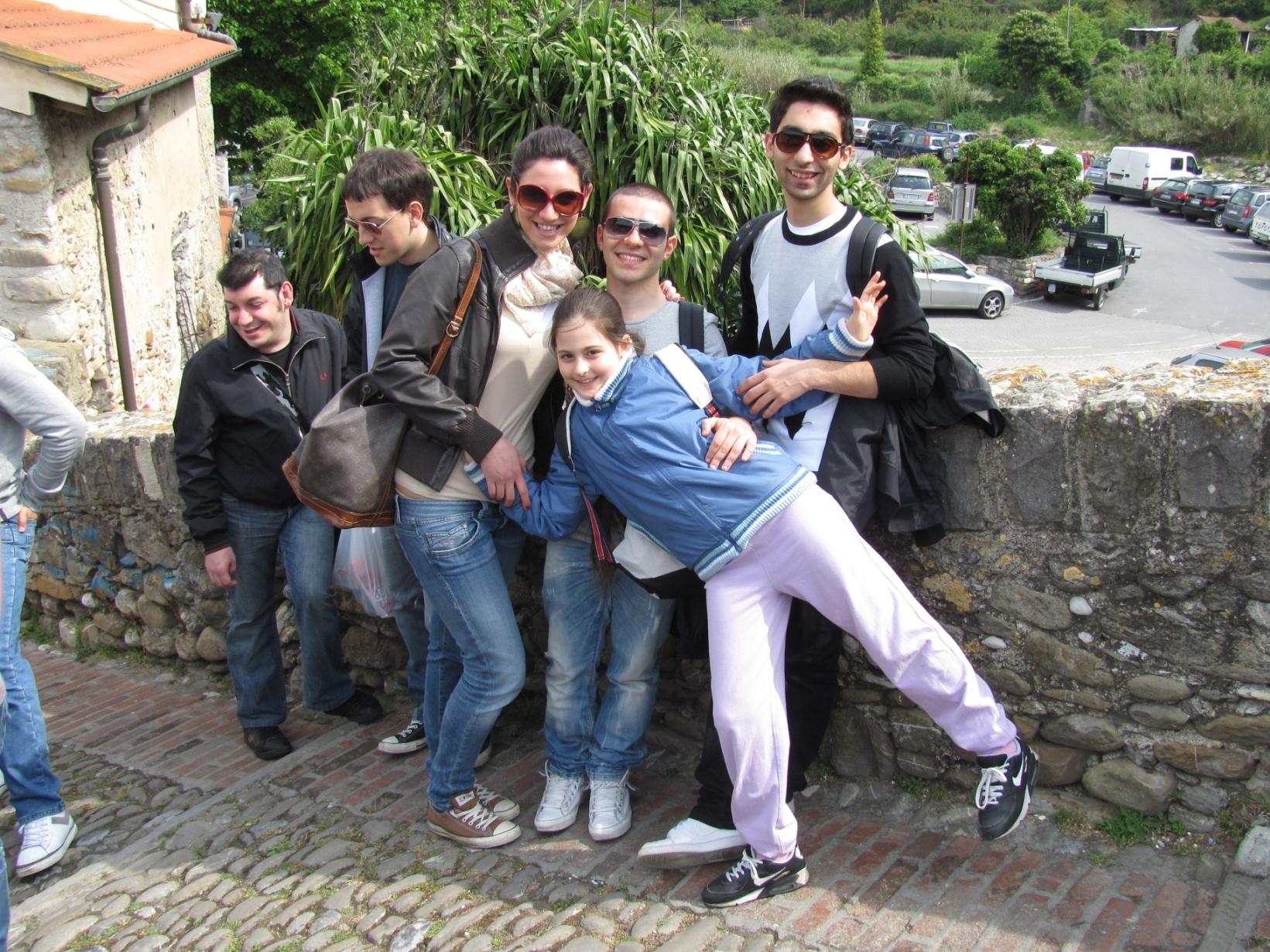 pasquetta_dolceacqua-2011-04-25-11-32-42