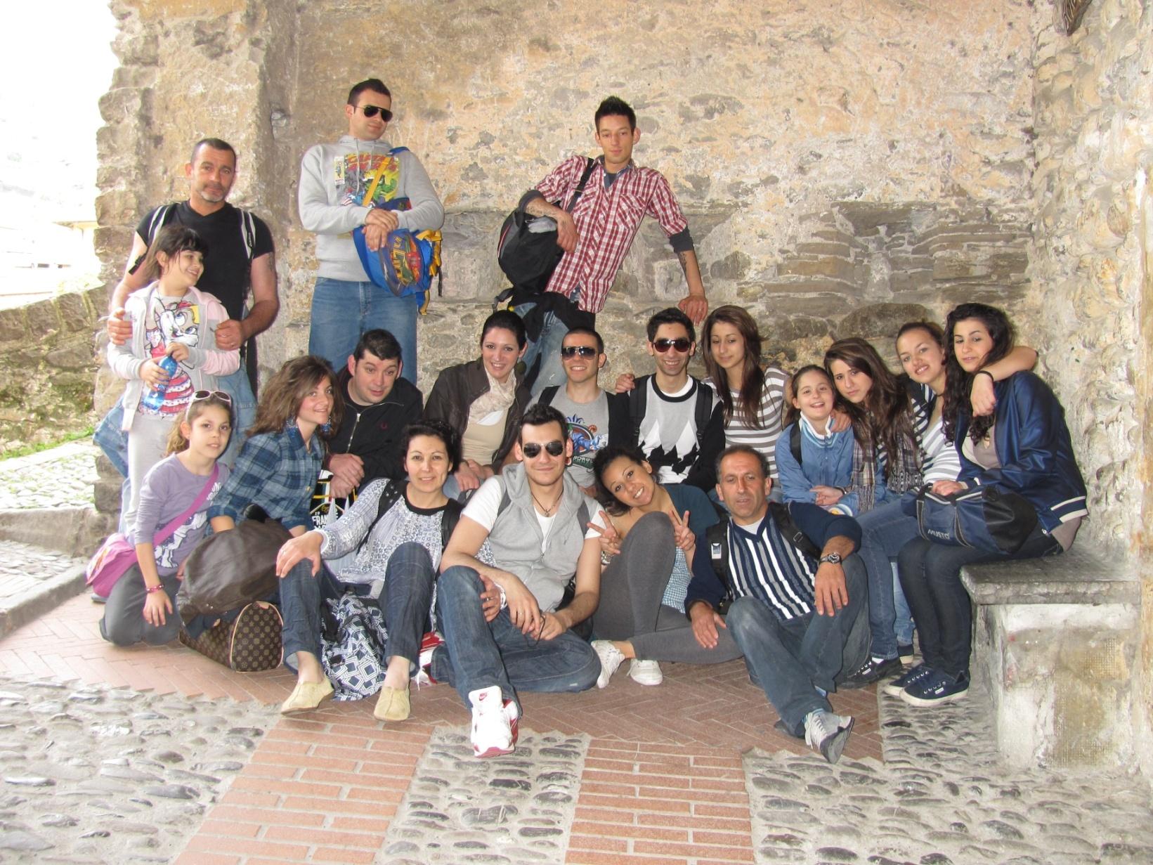 pasquetta_dolceacqua-2011-04-25-11-38-30