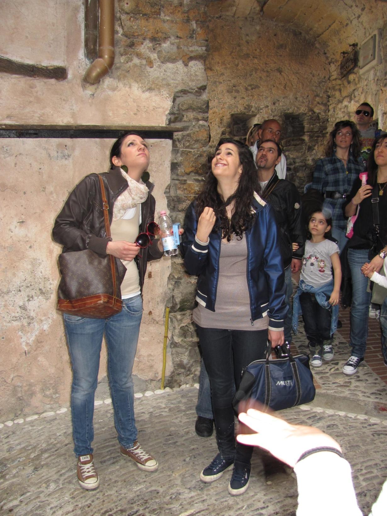 pasquetta_dolceacqua-2011-04-25-11-41-45