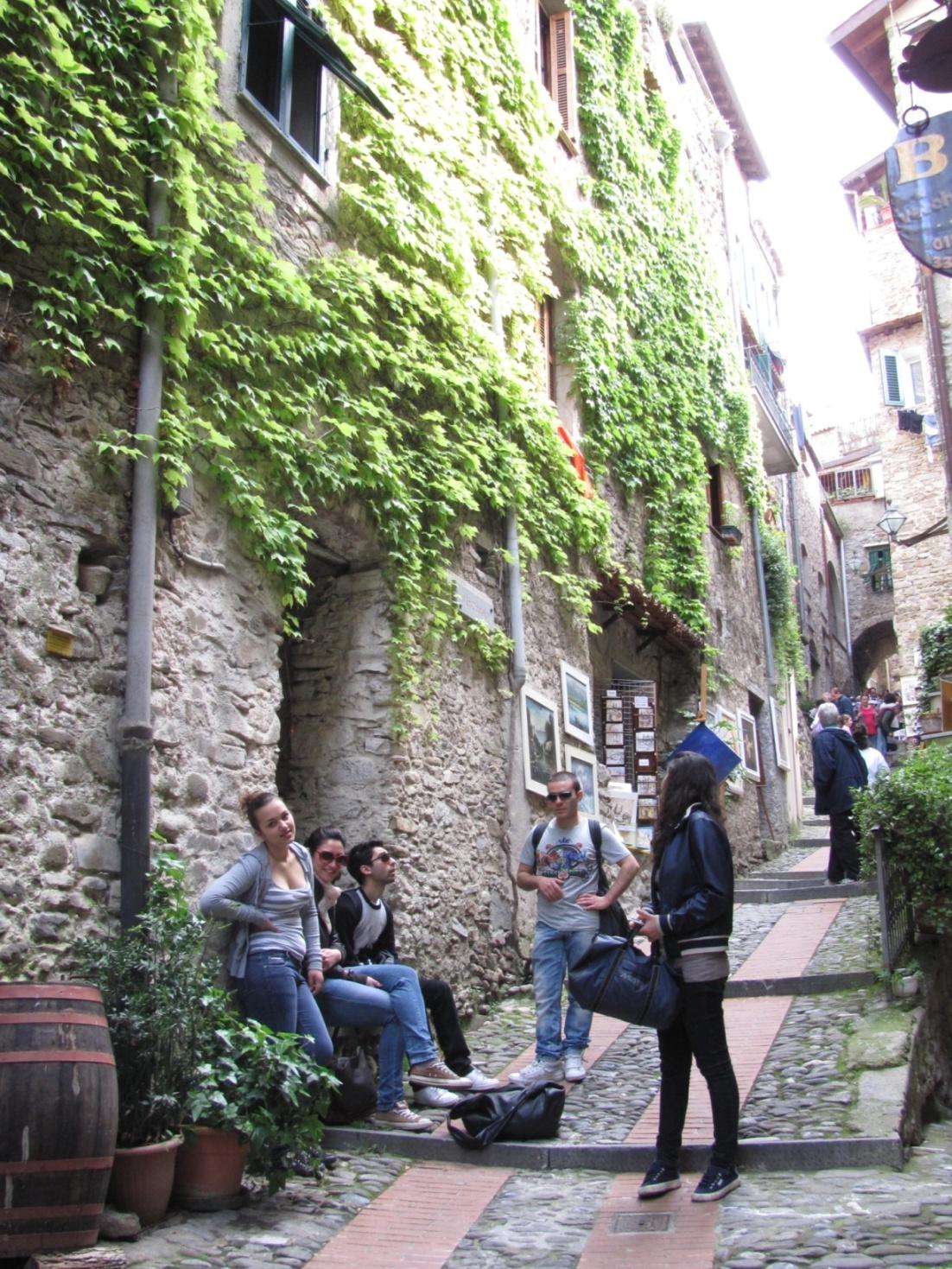 pasquetta_dolceacqua-2011-04-25-11-49-20