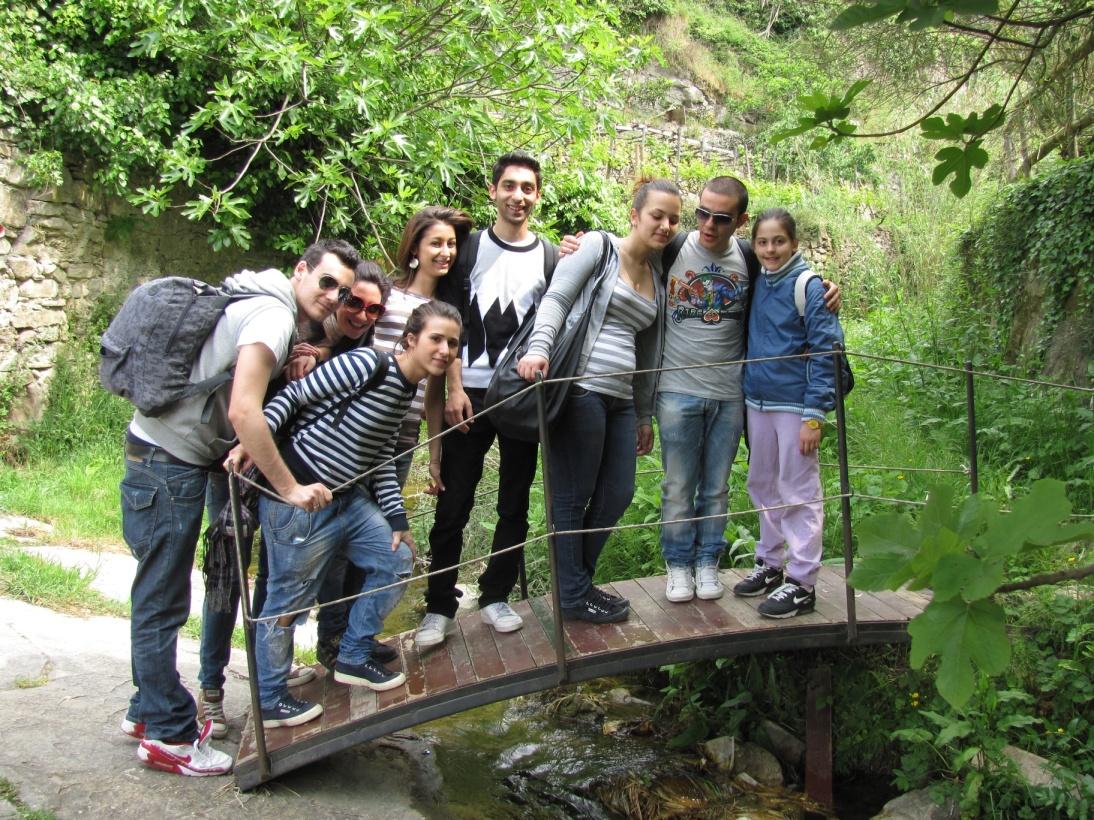 pasquetta_dolceacqua-2011-04-25-11-55-46
