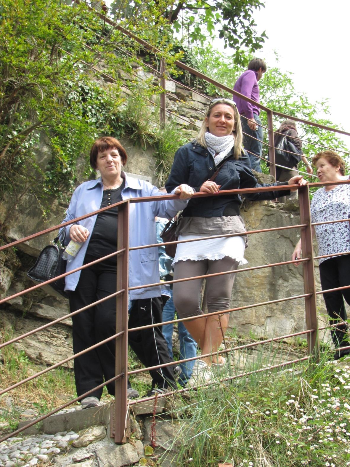 pasquetta_dolceacqua-2011-04-25-11-59-29