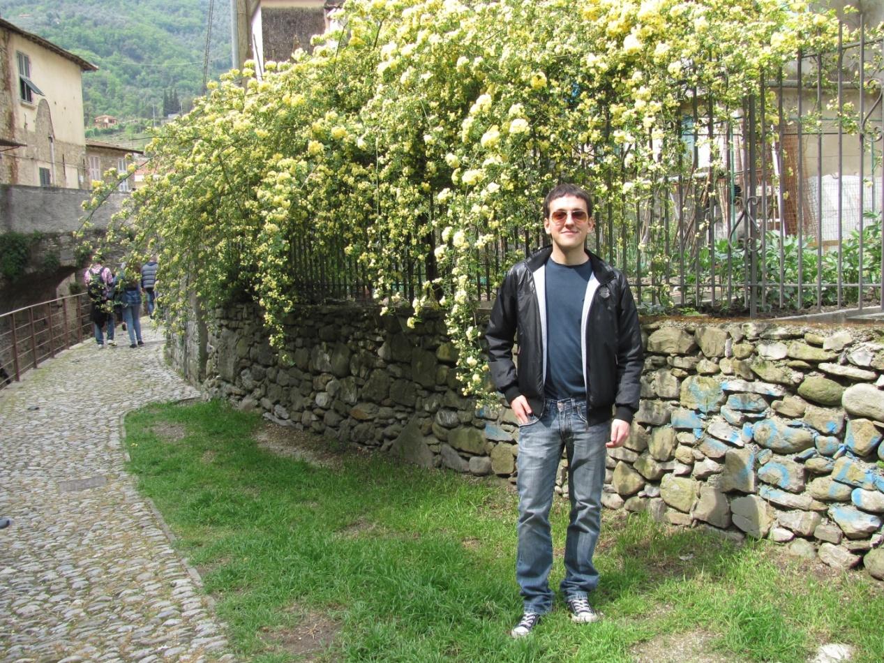 pasquetta_dolceacqua-2011-04-25-12-02-45