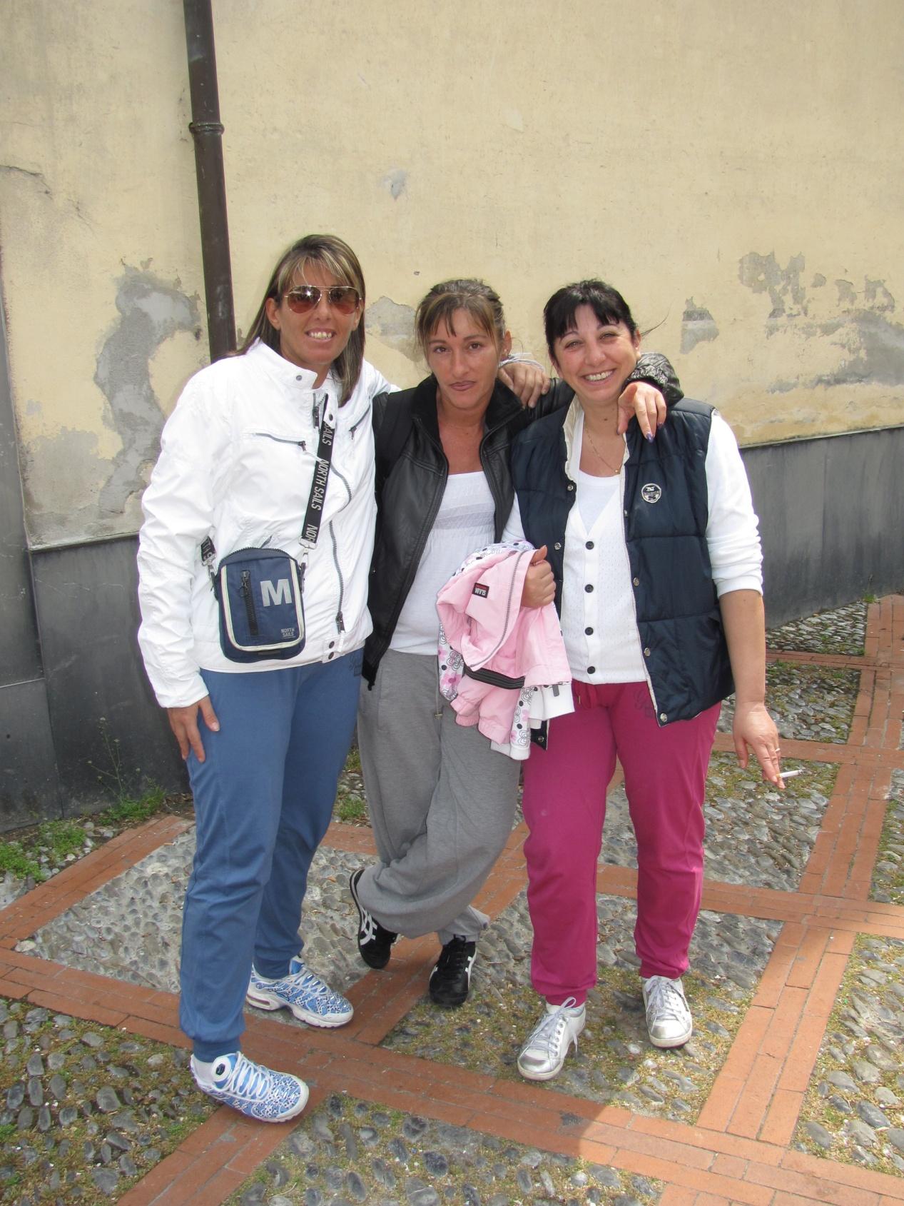pasquetta_dolceacqua-2011-04-25-12-11-40