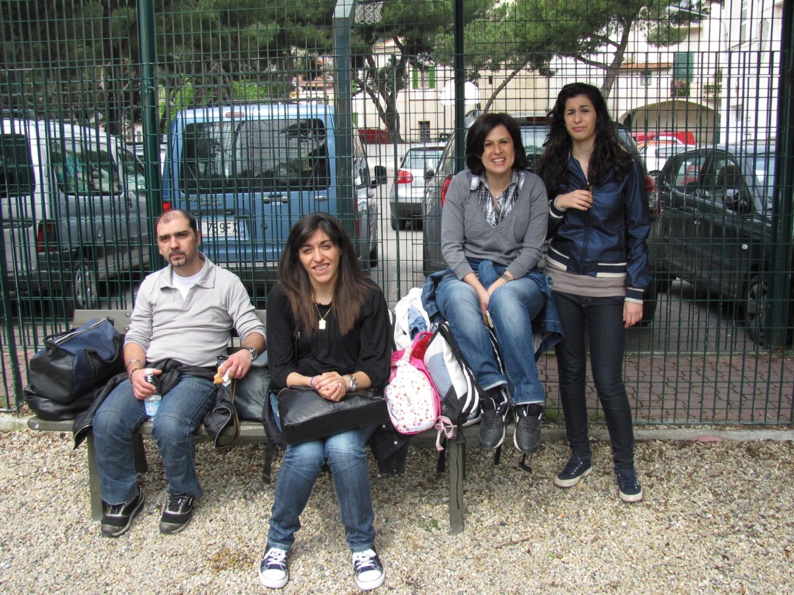 pasquetta_dolceacqua-2011-04-25-12-41-36