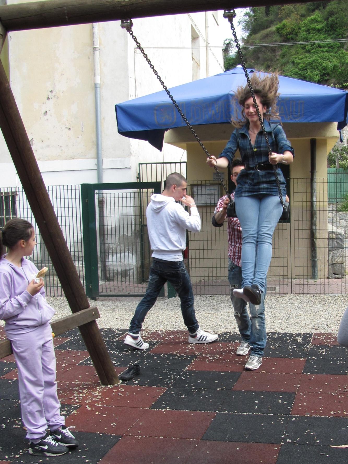 pasquetta_dolceacqua-2011-04-25-12-42-19