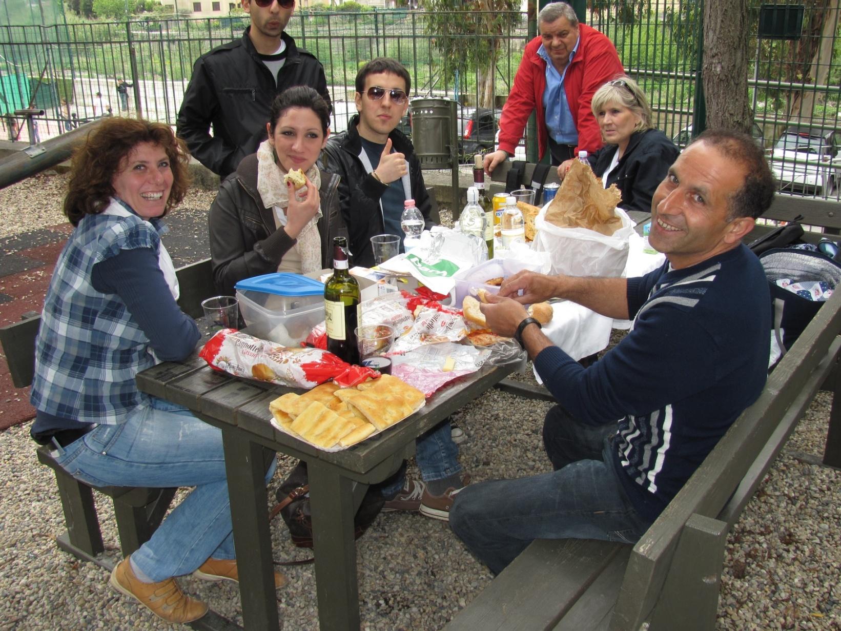 pasquetta_dolceacqua-2011-04-25-13-06-31