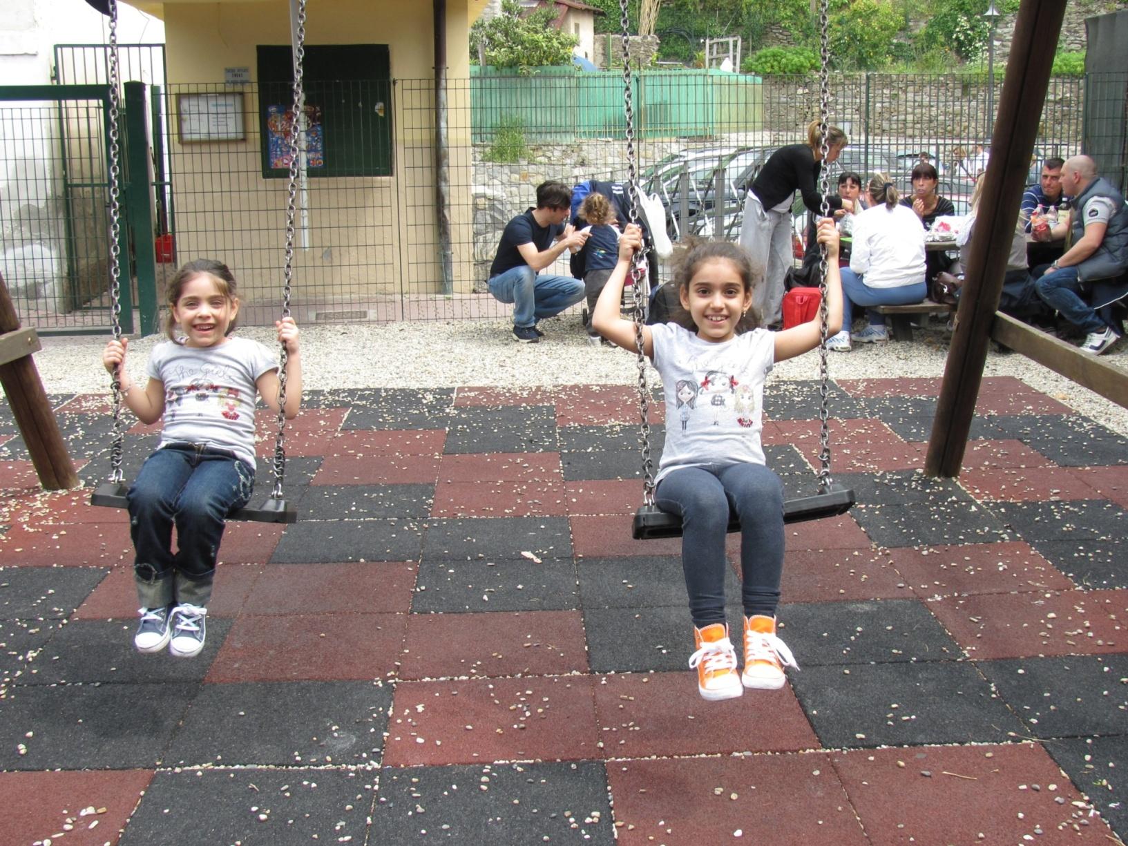 pasquetta_dolceacqua-2011-04-25-13-14-51