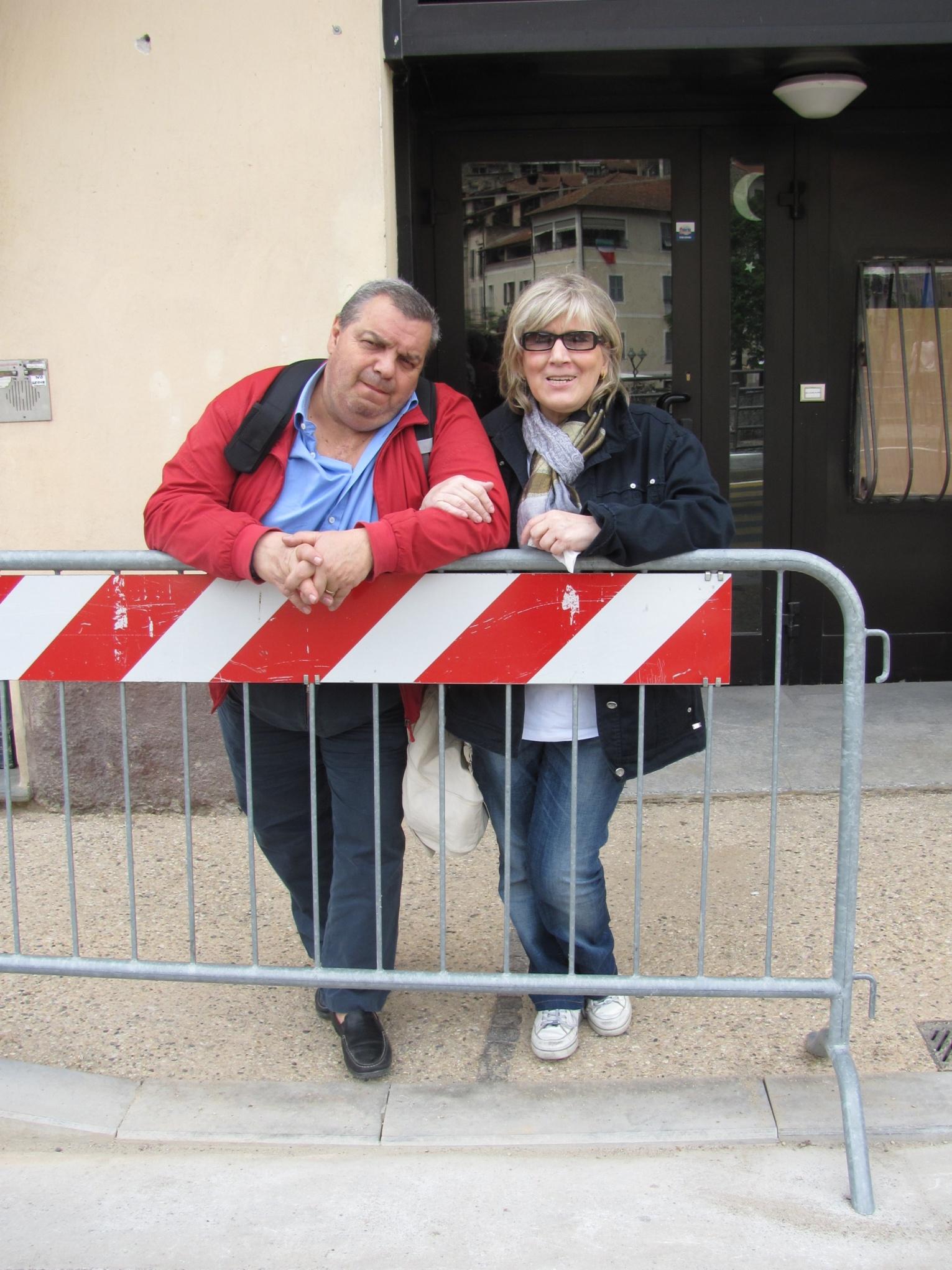 pasquetta_dolceacqua-2011-04-25-14-13-45
