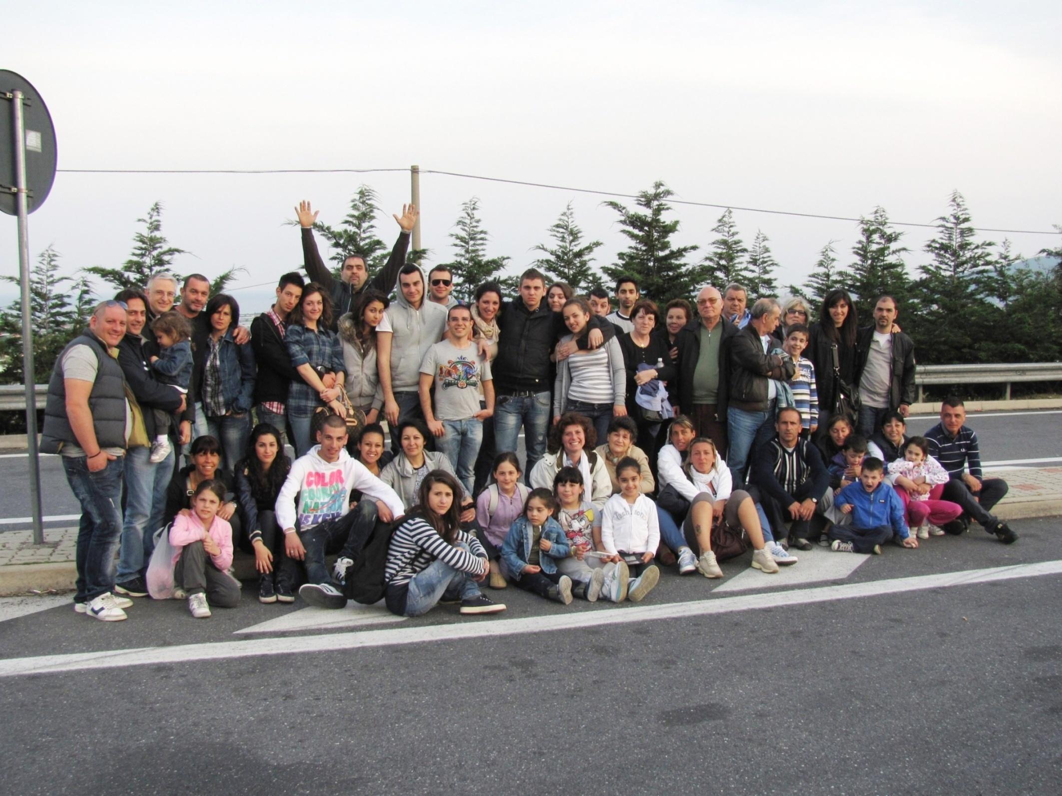 pasquetta_dolceacqua-2011-04-25-19-41-23