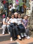 pasquetta_dolceacqua-2011-04-25-12-09-22