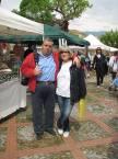pasquetta_dolceacqua-2011-04-25-12-13-29
