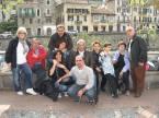 pasquetta_dolceacqua-2011-04-25-17-05-54