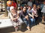 pellegrinaggio-sindone-2015-06-11-10-34-20
