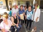 pellegrinaggio-sindone-2015-06-11-10-34-38