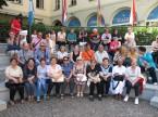 pellegrinaggio-sindone-2015-06-11-10-50-52