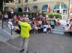 pellegrinaggio-sindone-2015-06-11-10-58-24