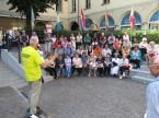 pellegrinaggio-sindone-2015-06-11-10-58-42