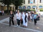 pellegrinaggio-sindone-2015-06-11-11-01-55