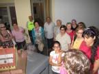 pellegrinaggio-sindone-2015-06-11-11-18-37