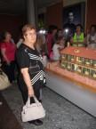pellegrinaggio-sindone-2015-06-11-11-19-26