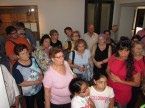 pellegrinaggio-sindone-2015-06-11-11-26-09