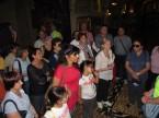 pellegrinaggio-sindone-2015-06-11-11-46-03
