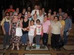 pellegrinaggio-sindone-2015-06-11-12-37-32