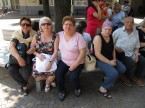 pellegrinaggio-sindone-2015-06-11-12-47-37