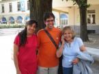 pellegrinaggio-sindone-2015-06-11-12-48-20