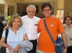 pellegrinaggio-sindone-2015-06-11-12-49-29
