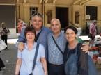 pellegrinaggio-sindone-2015-06-11-12-50-11