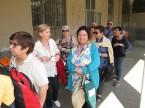 pellegrinaggio-sindone-2015-06-11-12-58-07