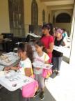 pellegrinaggio-sindone-2015-06-11-12-58-45