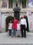 pellegrinaggio-sindone-2015-06-11-13-54-26