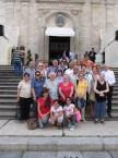 pellegrinaggio-sindone-2015-06-11-16-03-10