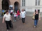 pellegrinaggio-sindone-2015-06-11-16-15-00