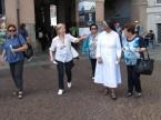 pellegrinaggio-sindone-2015-06-11-16-15-08