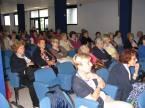 pellegrinaggio_vicariale_guardia_2012-06-17-10-27-44
