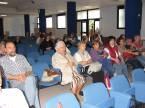 pellegrinaggio_vicariale_guardia_2012-06-17-10-27-58