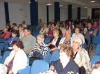 pellegrinaggio_vicariale_guardia_2012-06-17-10-29-10