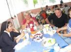 pellegrinaggio_vicariale_guardia_2012-06-17-11-52-51